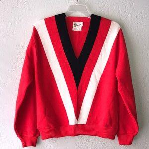 Vintage Rinardo Sweater